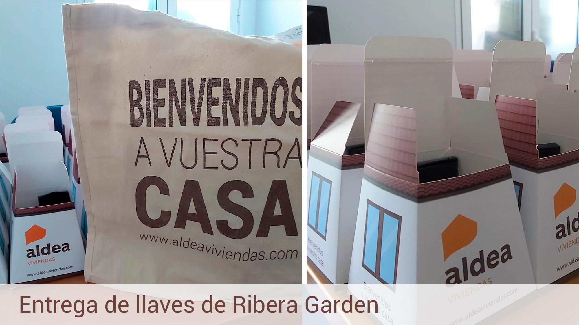 slider-aldea-viviendas-ribera-garden