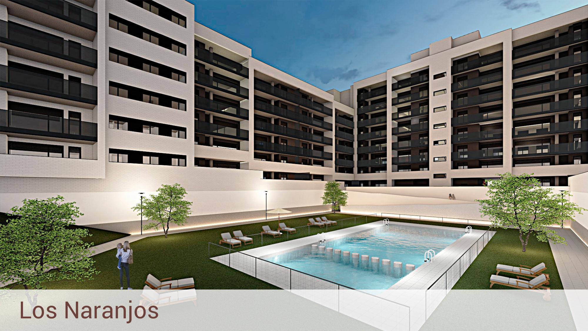 slider-inicio-aldea-residencial-naranjos-arcosur