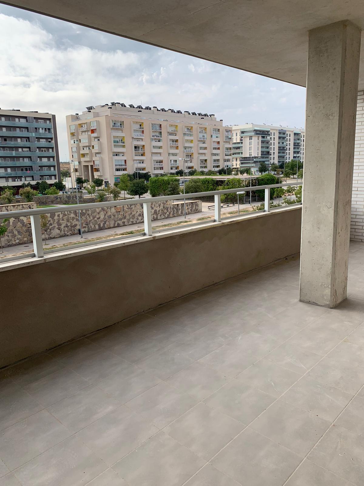 Gran-canal-VII-terraza