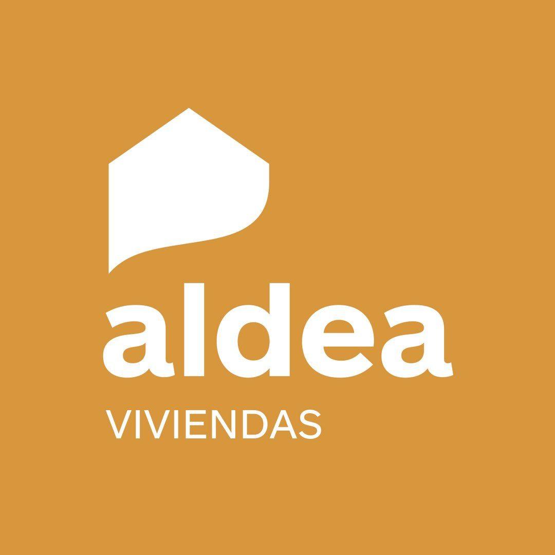 Aldea Viviendas